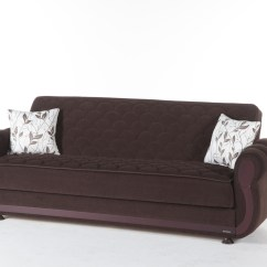 Argos Brooklyn Sofa Large Cheap Uk Online Colins Brown Love And Chair Set By Istikbal Sunset