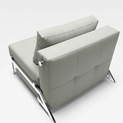 Light Grey Chair Director Covers World Market Cubed Deluxe Leather Textile By Innovation