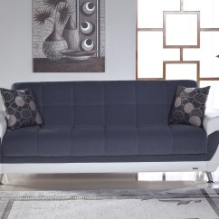 Sofa Sets Designs And Colours In Kenya Stanley Sofas Duru Cozy Gray Convertible Bed By Sunset