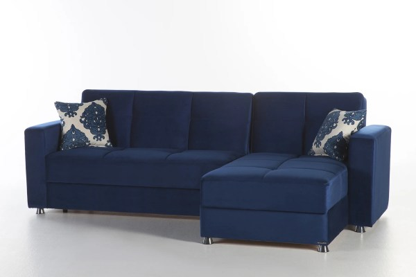 Navy Sofa Aspire Sofa Navy Levin Furniture TheSofa