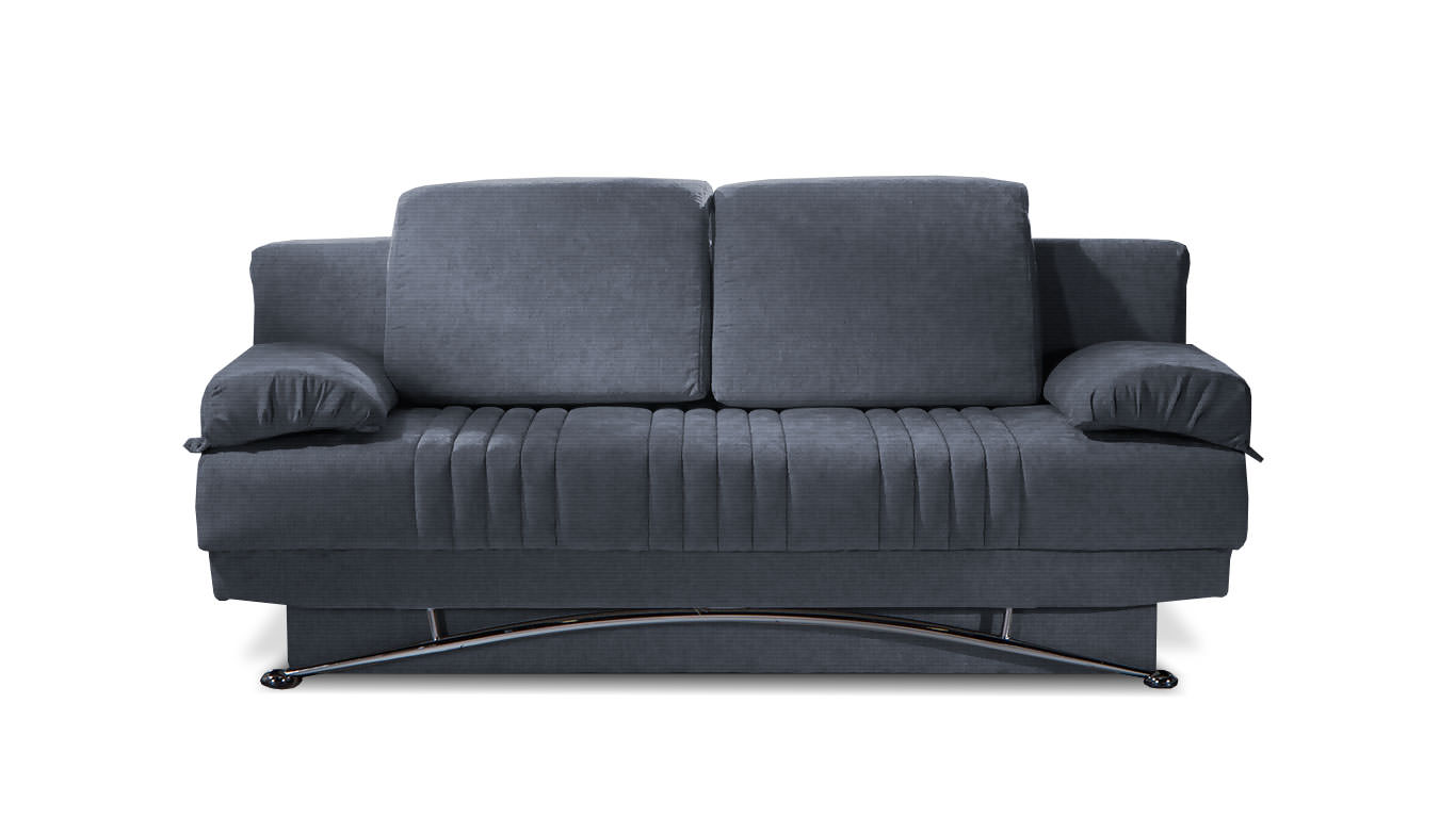 convertible sofa beds new york 2 seater gumtree sydney fantasy astoral fume bed by sunset