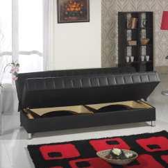 Leather Sofa Nova Scotia Lane Sunburst Sleeper Bed Halifax Adriane