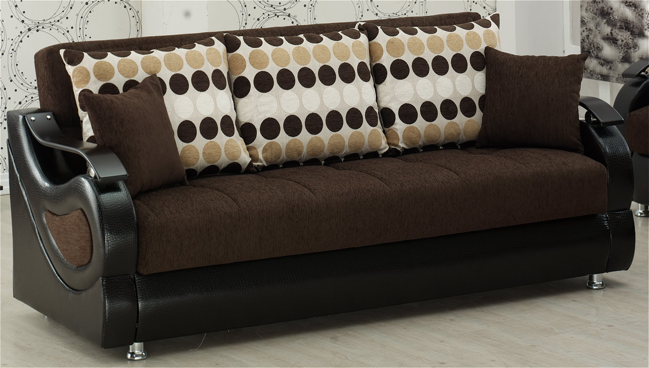 empire furniture sofa single bed chair harvey norman illinois by usa