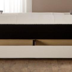 Convertible Sofa Beds New York Billy Kobe Santa Glory Cream Bed By Istikbal ...
