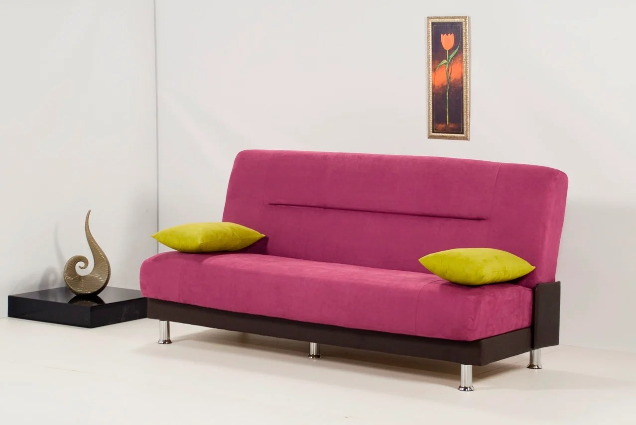 purple sofas arm chair sofa bed 28 images natural prestige