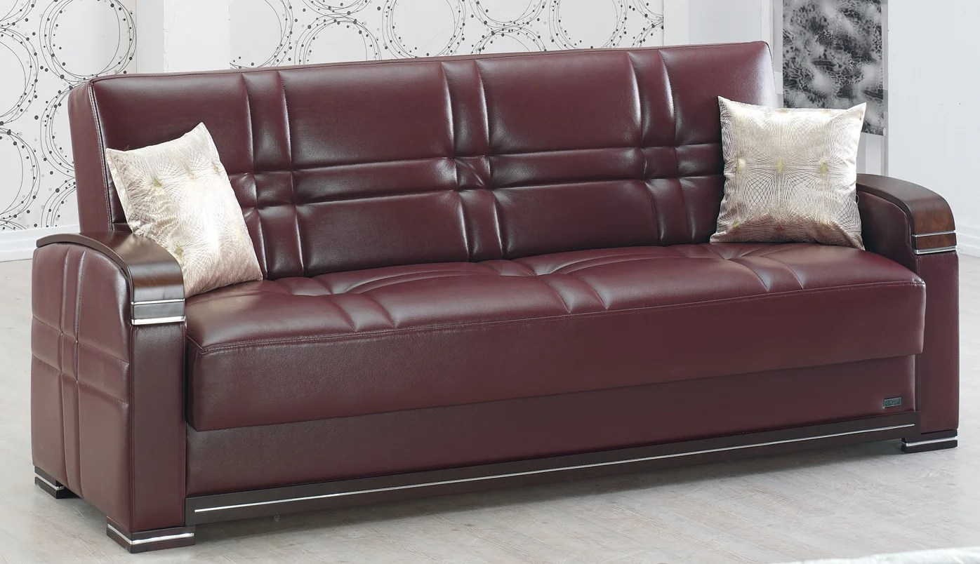 burgundy sofa and loveseat hay sofabord burgandy leather furniture couch sectional