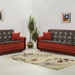 Fuschia Sofa Wooden Sectional India My Rose Loveseat By Kilim
