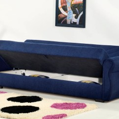 Midnight Blue Sofa Leather Corner Second Hand Bed Hollywood Velvet Reviews