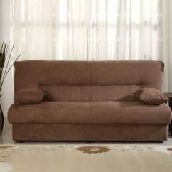 Convertible Sofa Beds New York Sofascore Tottenham Regata Obsession Truffle Bed By Istikbal ...