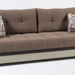 Convertible Chair To Bed Furniture Folding In Rajkot Ultra Optimum Brown Sofa By Istikbal Sunset