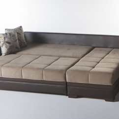 Sectional Sofa Deals Free Shipping Set Rs 5000 Ultra Lilyum Vizon By Istikbal Sunset