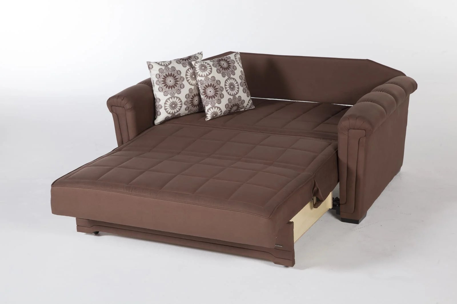 And Loveseats Sofas Sleeper