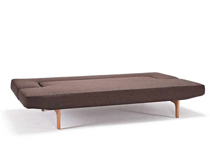Innovation Puzzle Wood Sofa Bed