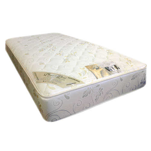 100 Off Easy Rest Full Size Mattress Set