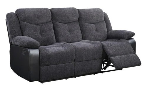 lazy boy sofa furniture village bed mattress new jersey fabric recliner asturias 2 seater ...