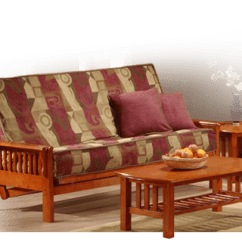 Beds For Living Room Pictures Of Blue And Brown Rooms Convertible Sofa Loveseats Sectionals Futons