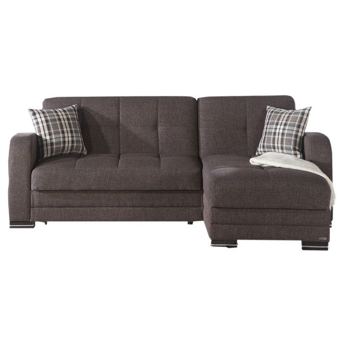 one arm sofa name slipcovers with individual cushion covers what does left hand facing laf and right raf on a istikbal kubo reversible chaise sectional br 1 jpg