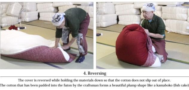 futonmattress