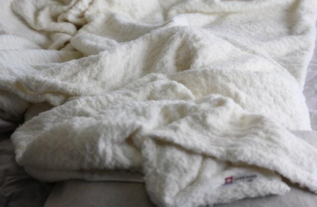 imabari towelket mocomoco