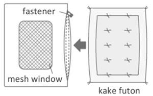 open-window-kakefuton-cover1