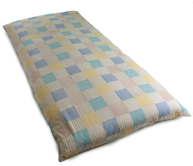 japanese shiki futon cover