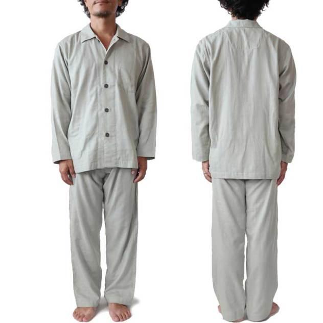 pajamas made in japan