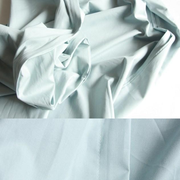 japanese cotton futon cover