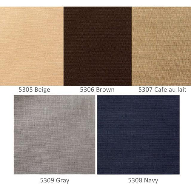 slp color variation