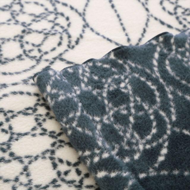 showa nishikawa light blanket