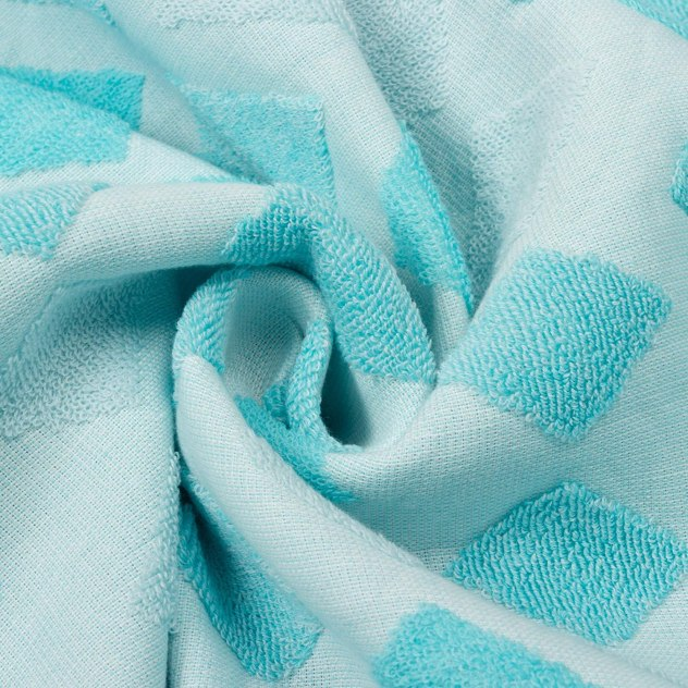 japanese towelket for summer futon tokyo