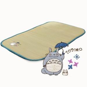 totoro futon pad