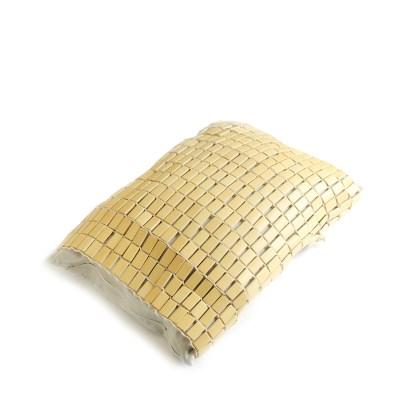 japanese bamboo pillow