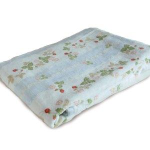 wedgwood imabari towelket futon tokyo