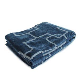 imabari towelket navy