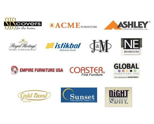 About Futon World New Jersey retail futon furniture company manufacturers