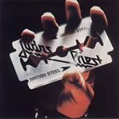 priest-british-steel
