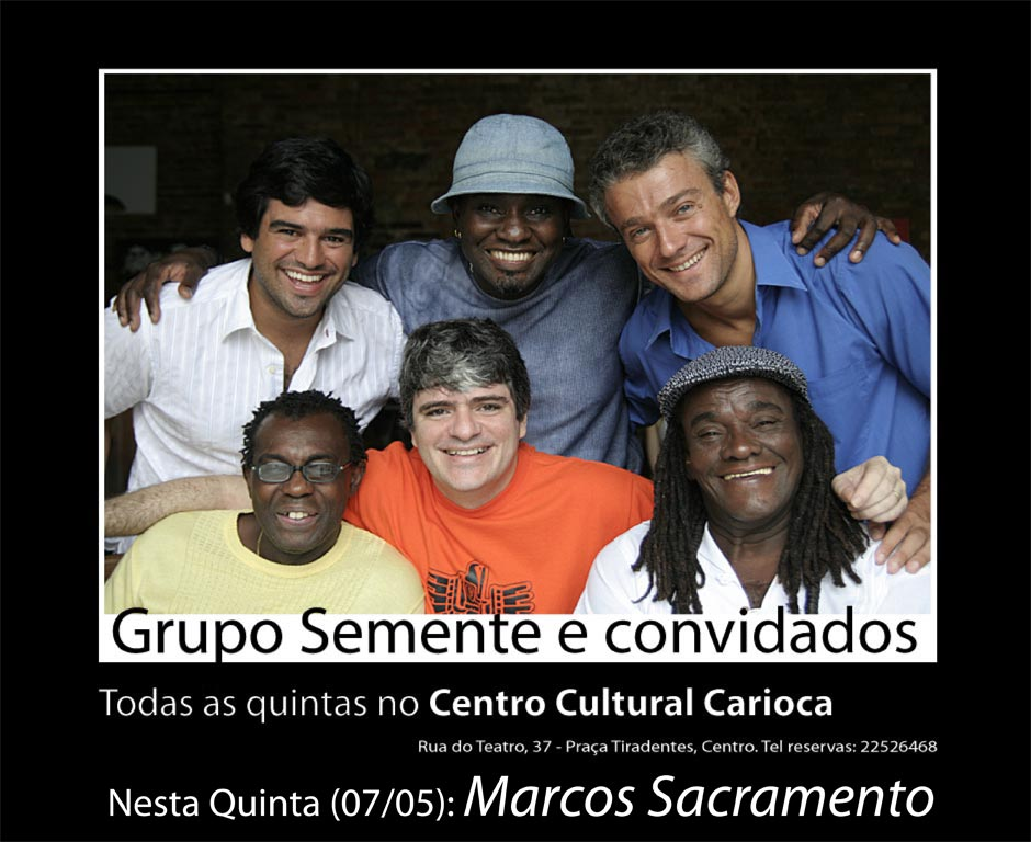 grupo-semente-no-ccc-sacramento