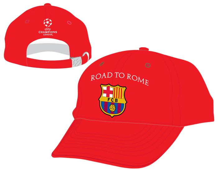 Imagem do site shop.fcbarcelona.com