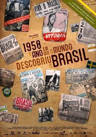Já em DVD o filme de José Carlos Asbeg