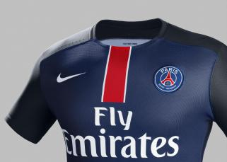 Fa15_FB_WE_Club_Kits_PR_Match_Crest_H_PSG_R_rectangle_1600