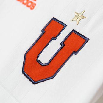 Polera-Visita-2015-Logo-U