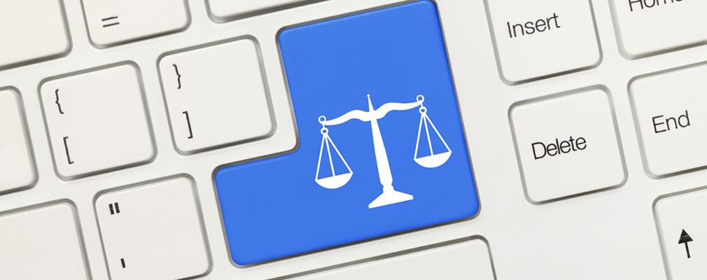 Virtual Lawyer (Beta)