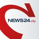 news24city