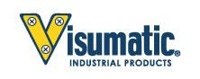 Visumatic Logo