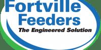 fortville feeder logo