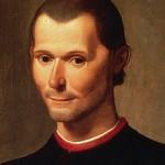 220px-Santi_di_Tito_-_Niccolo_Machiavelli's_portrait_headcrop