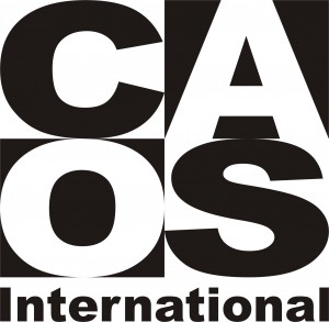 CAOS-International