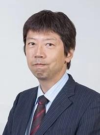 藤井聡太 師匠