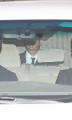田中聖 釈放