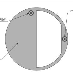 errors types  [ 1253 x 732 Pixel ]